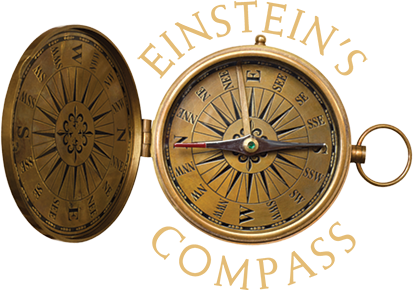 Einstein's Compass Movie